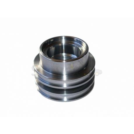Cylinder Piston(Damped)HSP025