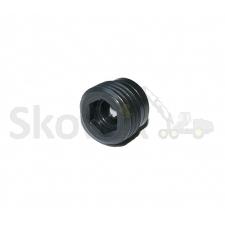 Check valve Supercut 058849