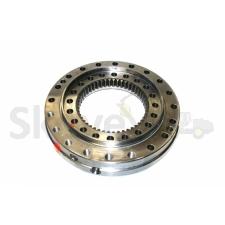 Boggie bearing