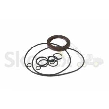 Seal kit for cranepump 810D