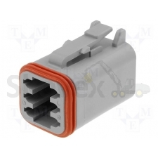 HHM-CAN connector  57M7630