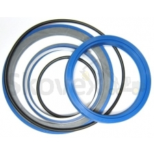 Lift cyl seal kit 1110
