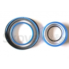 Lift cyl seal kit TJ51F,810C,810B,810D