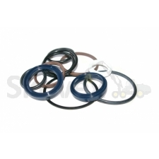 Telescope seal kit (9,6m)810B,810C,810D