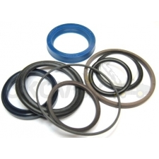 Telescope sealkit TJ51F87 sn-1499 810B,810C, 1710