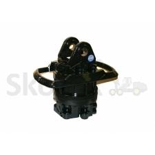 Rotaator  GV12-2   075805