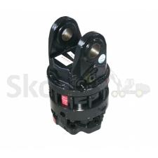 Rotaator AV14S (Indexator)