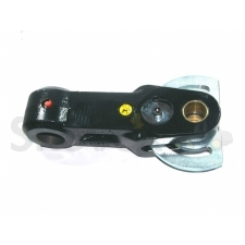 Swing damper(steel) with brake 80/45/35