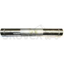 Shaft for upper knife 758HD-H480(original)