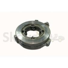Brake expander(used)