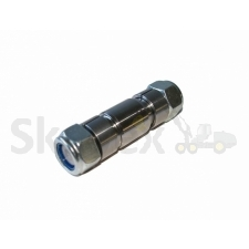 Exp pin roller arm cylinder outer