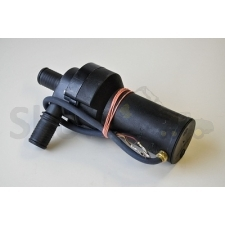 Water pump for heater Hydronic 10