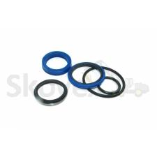 Tilt cylinder seal kit