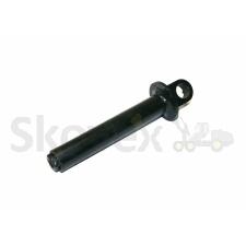 Guide pipe