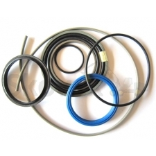 Turning cyl seal kit