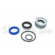 VLS seal kit