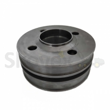 Piston, outer boom cylinder