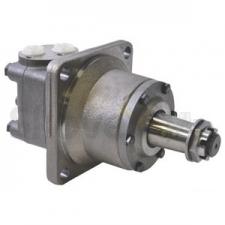 Гидромотор 500HD(алтернатива)