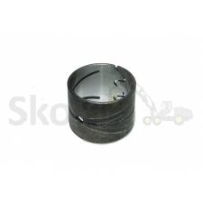 Puks(alumine) metall riputile