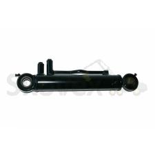 H480 ülemiste nugade silinder(originaal)