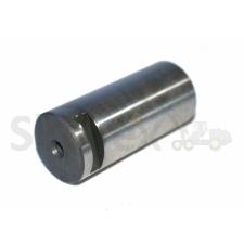 Shaft for cylinder lower