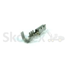 Socket 0,5-1mm2