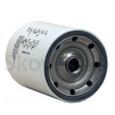 JD kütusefilter 2micron(secondary)1270D,1710D,1470D