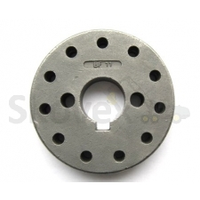 Sprocket wheel B-11