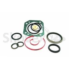 Brake cylinder seal kit