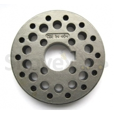 C-14 Sprocket wheel