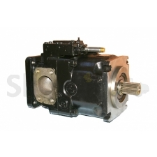 Renovated hydraulic pump 1070D.Price valid only returning old unit