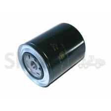 Фильтр мотора