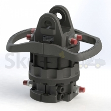 Rotator GR105DB