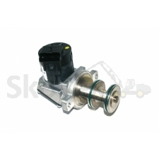 Exhaust Gas Recycling Valve EGR