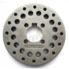 C-16 Sprocket wheel