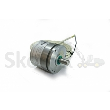 Diameter sensor SP 350,550,650 58mm 500imp