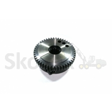 Metal hub for clutch 1270E, 1470E alternative