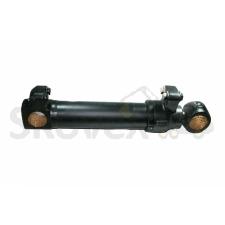 Cylinder HSP 025