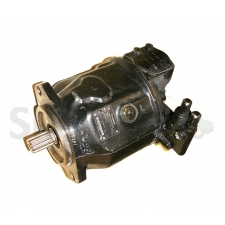 Workpump 810B,810C-D REMAN.Price valid only when old core returned