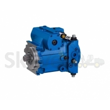 Drivepump 1410D REMAN.Price valid only,when old core returned.