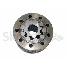 Gear set TMF500ccm