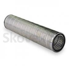 Hydraulic filter 1010