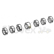 Bearing KIT(2) -STD