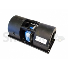 мотор вентильятор