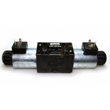 Solenoid valve 030795