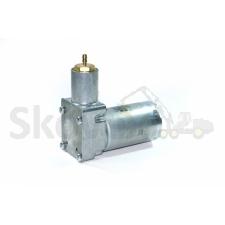 Istme kompressor - GRAMMER 24V