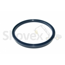 BBR 15 sealing ring
