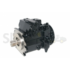 New Hydraulic Drive Pump 1510E