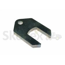 Locking fork H414
