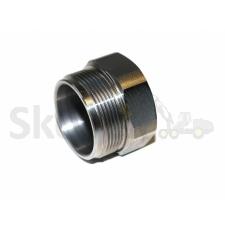Plug M40
